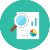 Analytics-circle-300x300